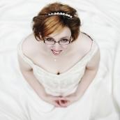 Bruidsfotografie Lindsay & Marc, Kasteel Erenstein, Kerkrade - Heerlen - Landgraaf