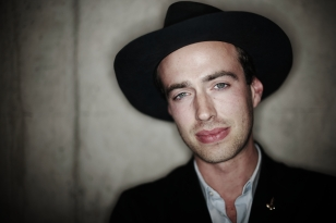 Finn Andrews, The Veils