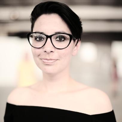Nawie Kuiper, FashionClash Maastricht